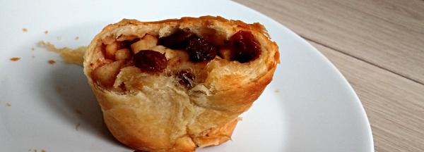 AppleCinnamonCroissant