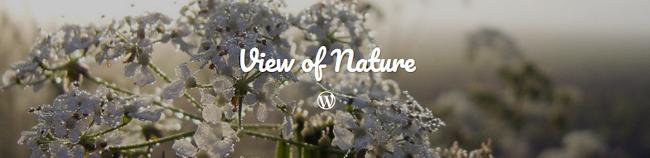 ViewofNature