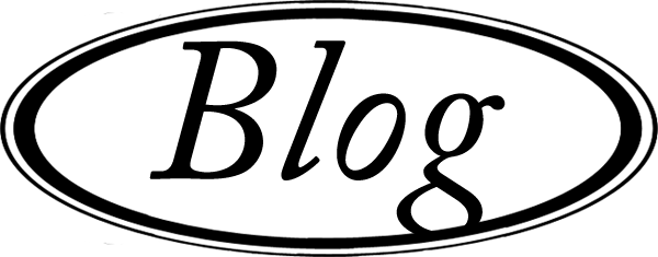 Click here for blogs.