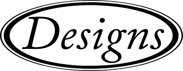 Click here for Designs.