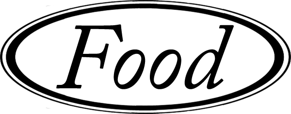Click here for Food.